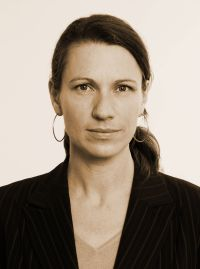 christiane holland, dipl.-psychiologin, mediatorin, hamburg